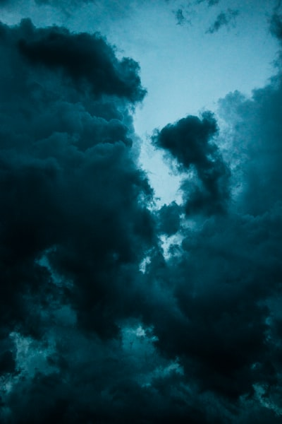 3791. Az ég színei