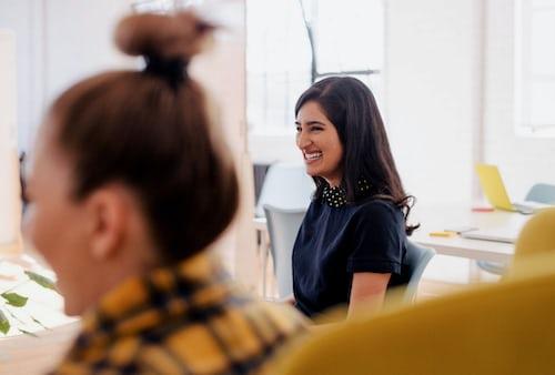 Онлайн обучения TEFL / TESOL поможет найти начинающему учителю работу за рубежом и дом