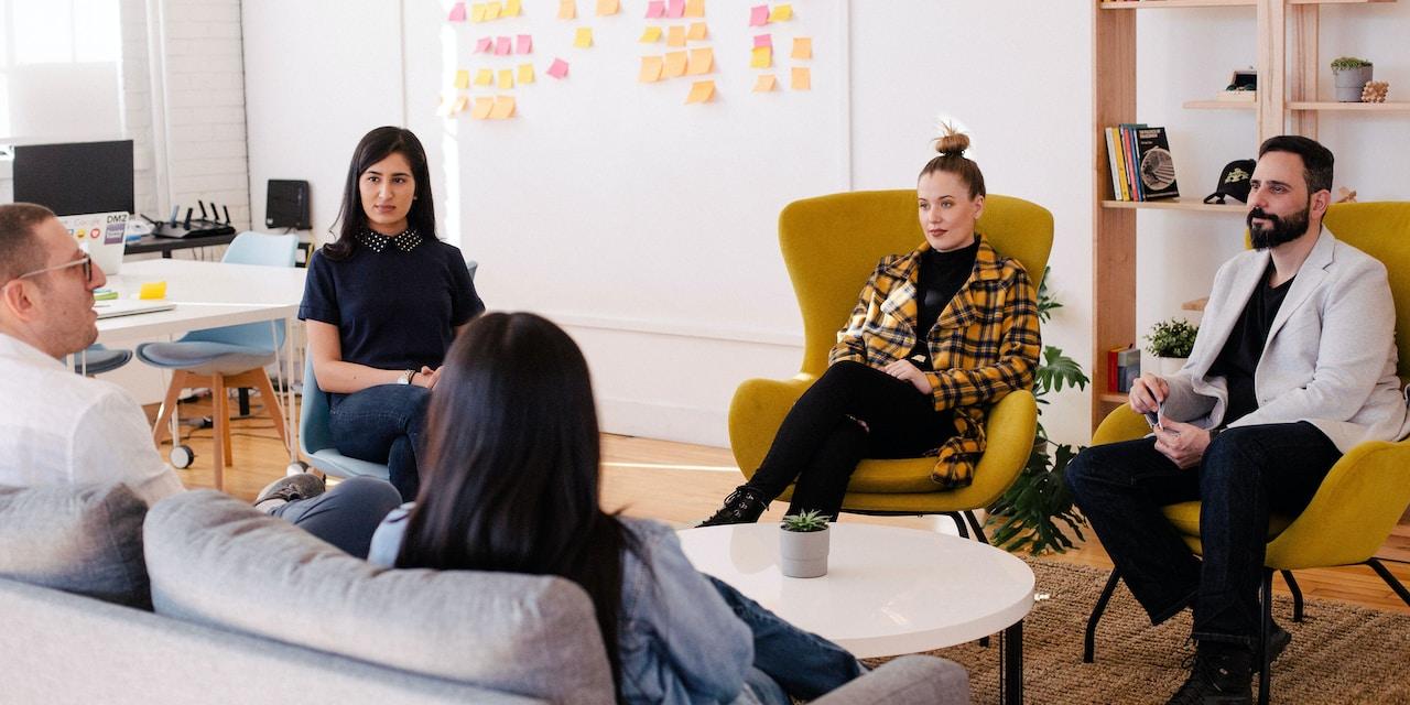 Best Employers for Women in Canada: Meet Meridian