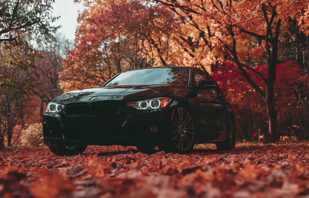Bmw F30 Pictures Download Free Images On Unsplash