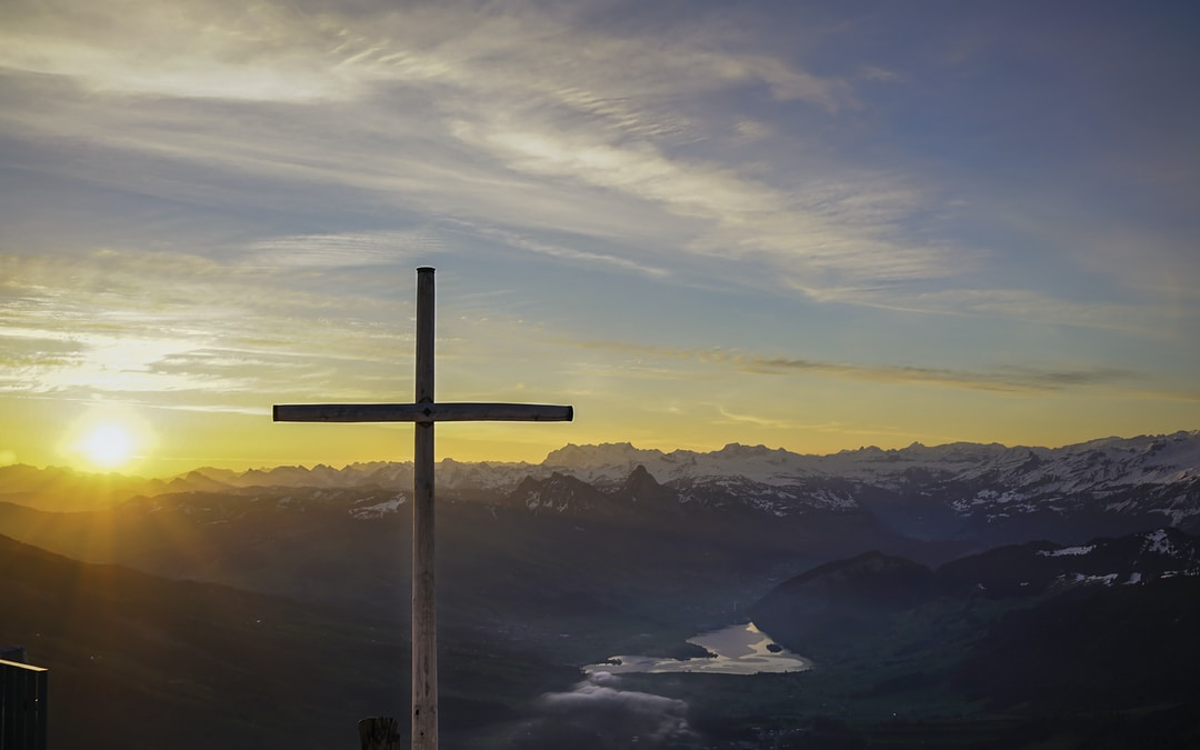 Redeemed – Daryl Wicker & The Potter's House Choir