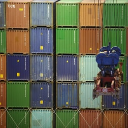 Testing Docker Images with Container Structure Test