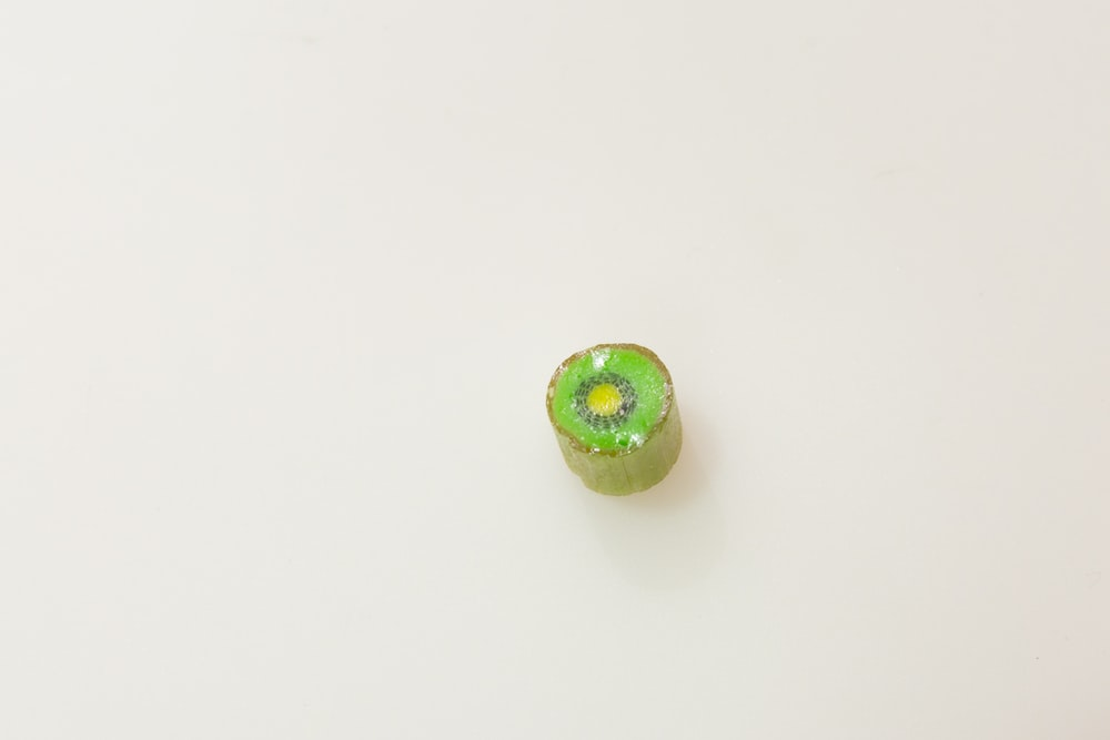 Gemstone Pictures | Download Free Images on Unsplash