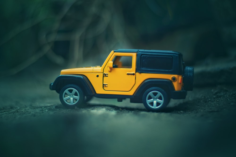 Toys Photography Pictures Download Free Images On Unsplash