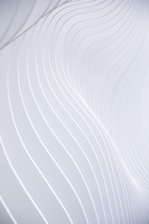 Pattern Wallpapers Free HD Download [15+ HQ]   Unsplash