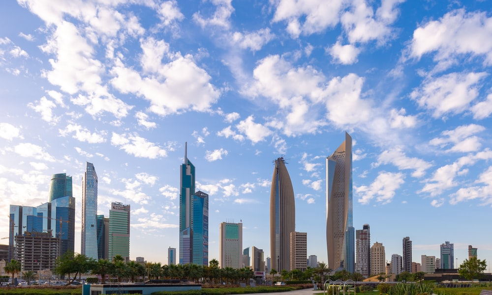 Kuwait City Pictures [Stunning!]   Download Free Images on