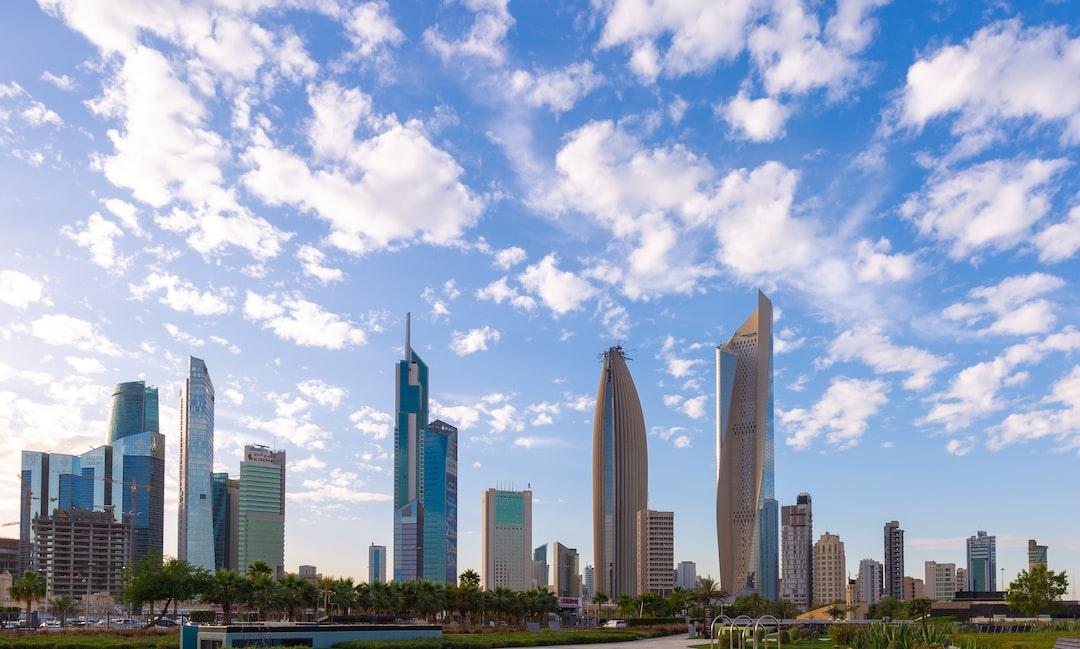 MSCI: Kuwait wird Teil der Emerging Markets