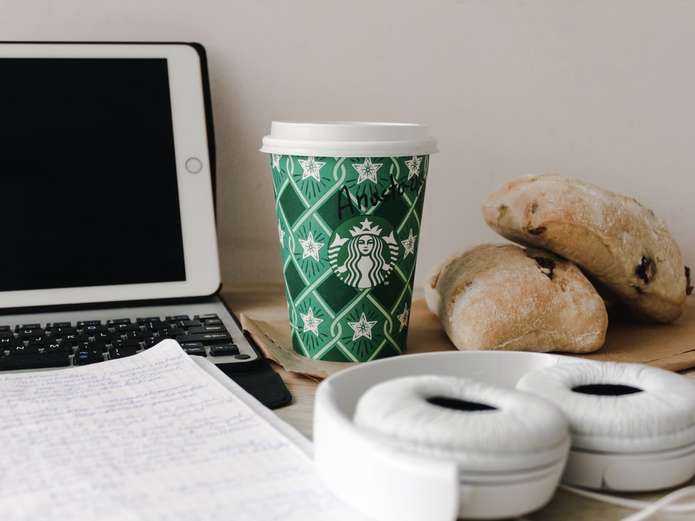 Laptop And Food Pictures | Download Free Images on Unsplash