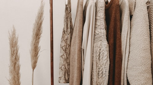 5 Wholesale Clothing Vendors
