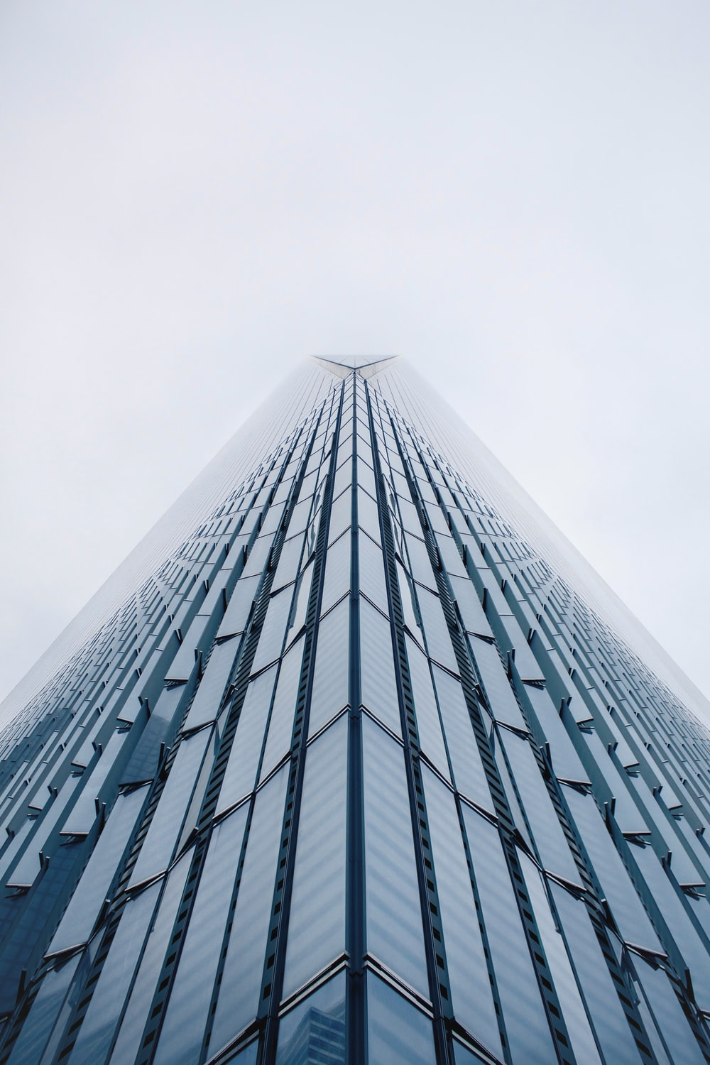 500+ One World Trade Center Pictures | Download Free Images