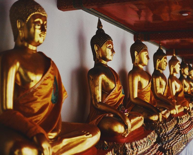 Ap Khuong Pho