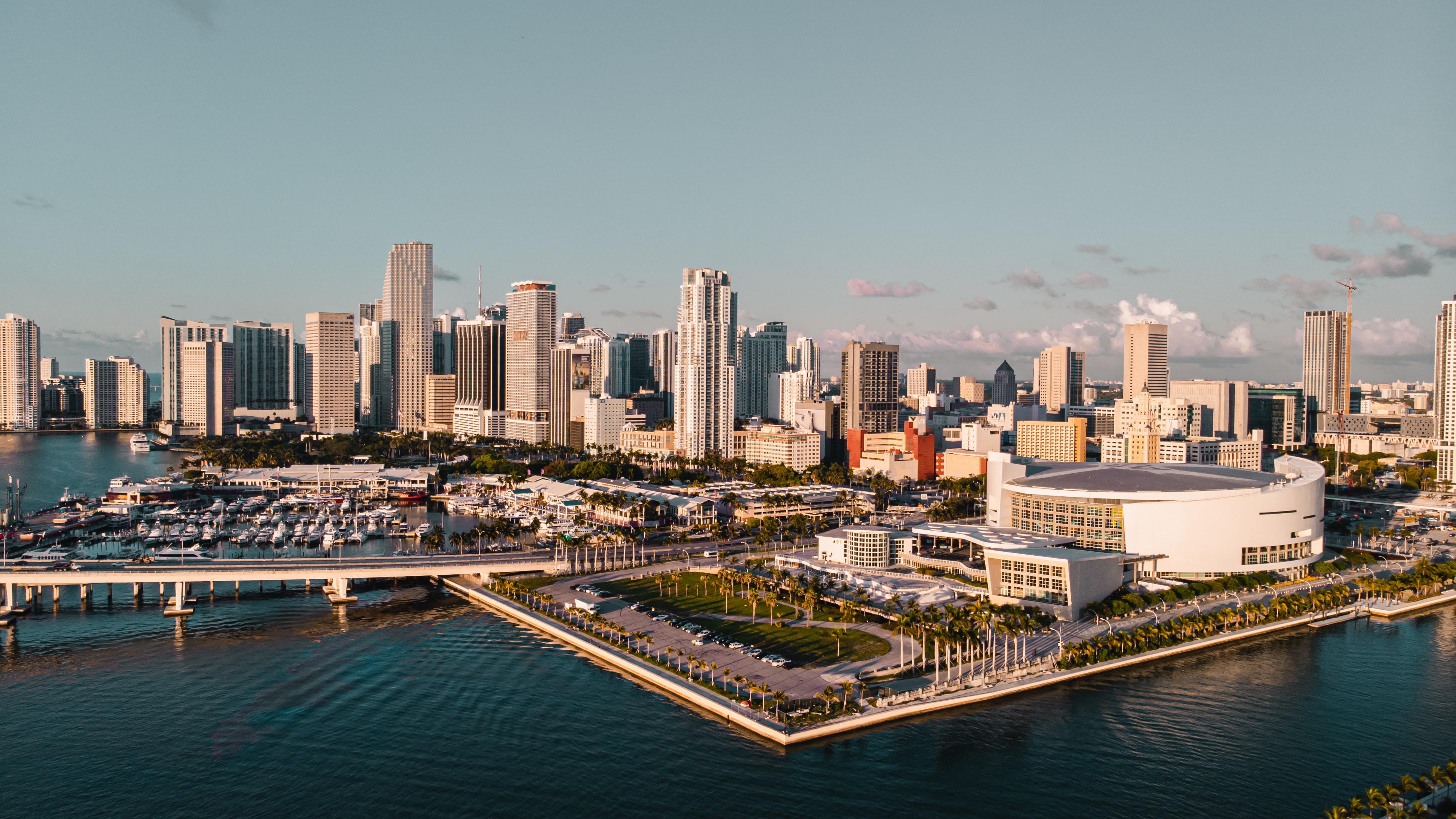 Top 90+ Tech Companies In Miami In 2021