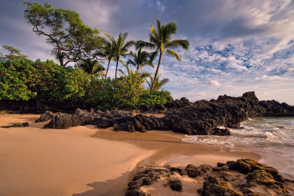 Pratiquer le tourisme responsable à Maui !