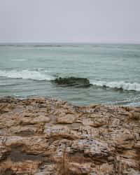 Ocean Bride  romance stories