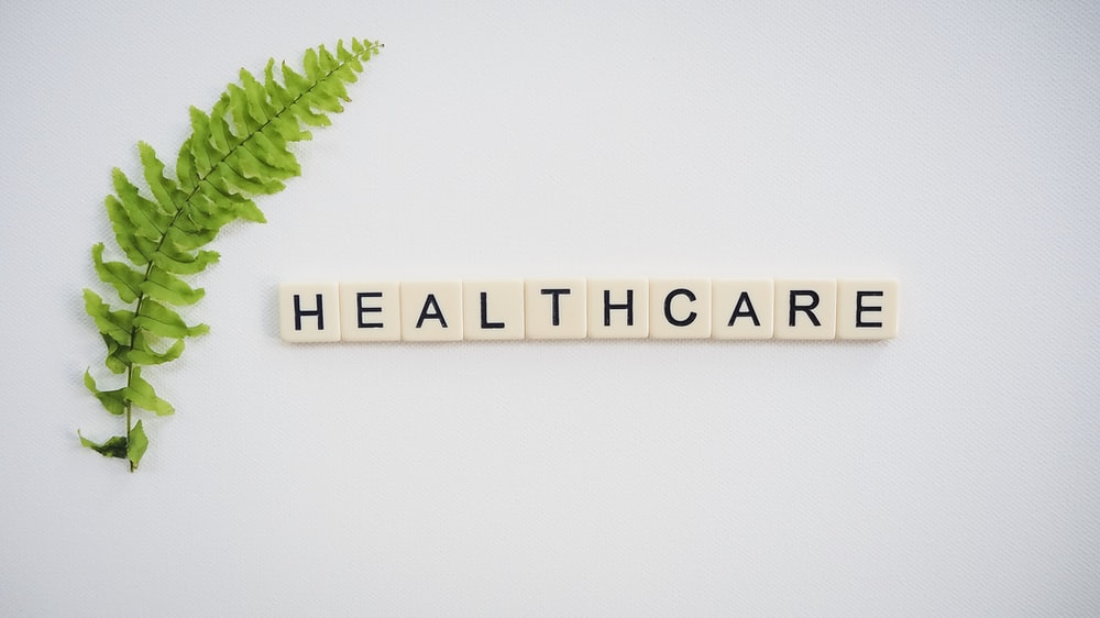 500+ Healthcare Pictures [HD] | Download Free Images on Unsplash