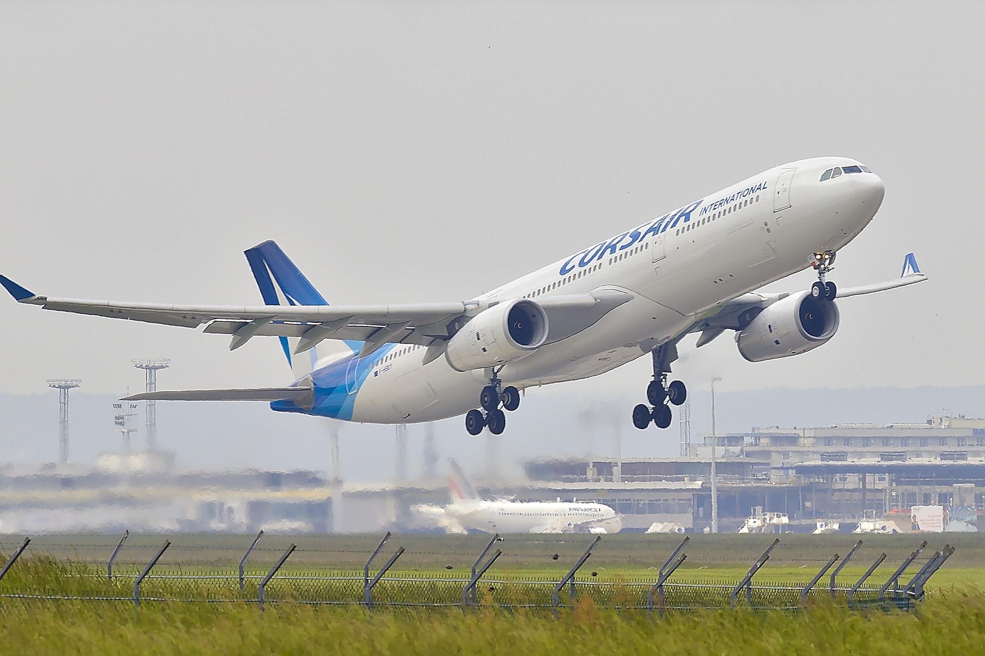 कुवैत व भारत के बीच उड़ानें फिर शुरू, कुछ और देशों को भी मिली राहत