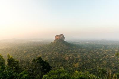 Sri Lanka Kurzrundreise