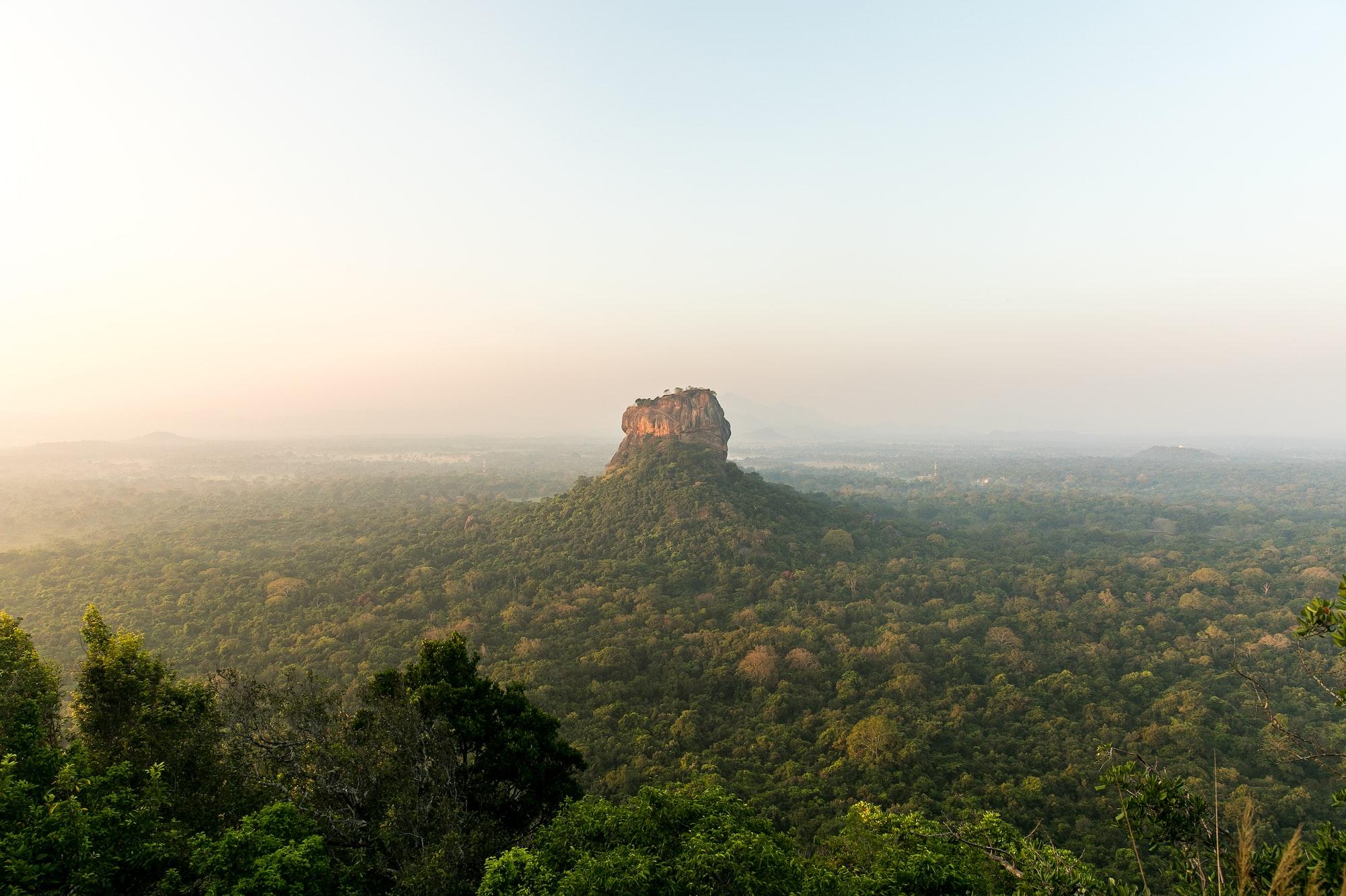 Sri Lanka 🇱🇰