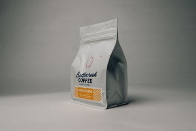 battercreek coffee pack product teams background