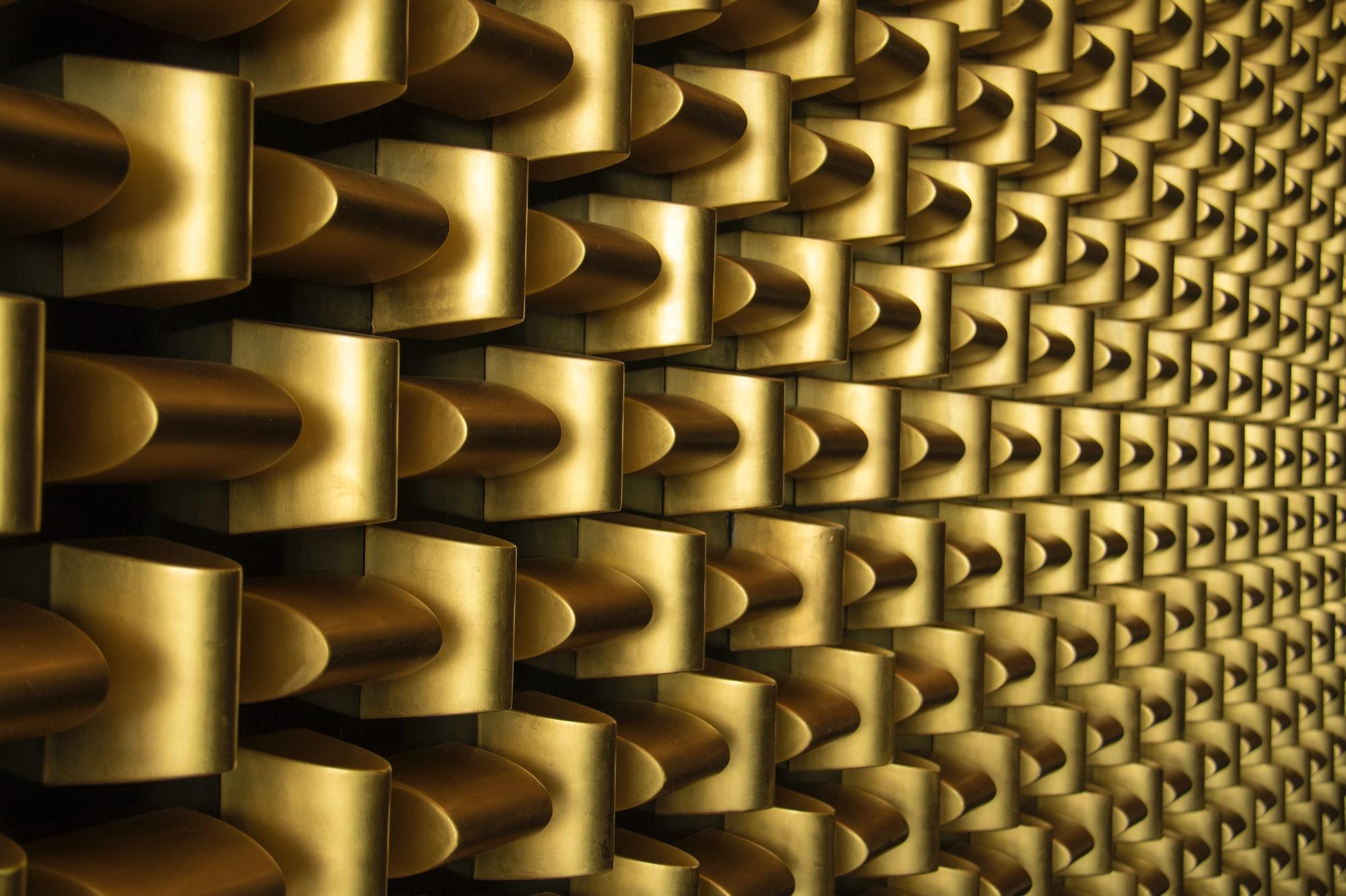 Xetra Gold oder EUWAX? Was ist besser?