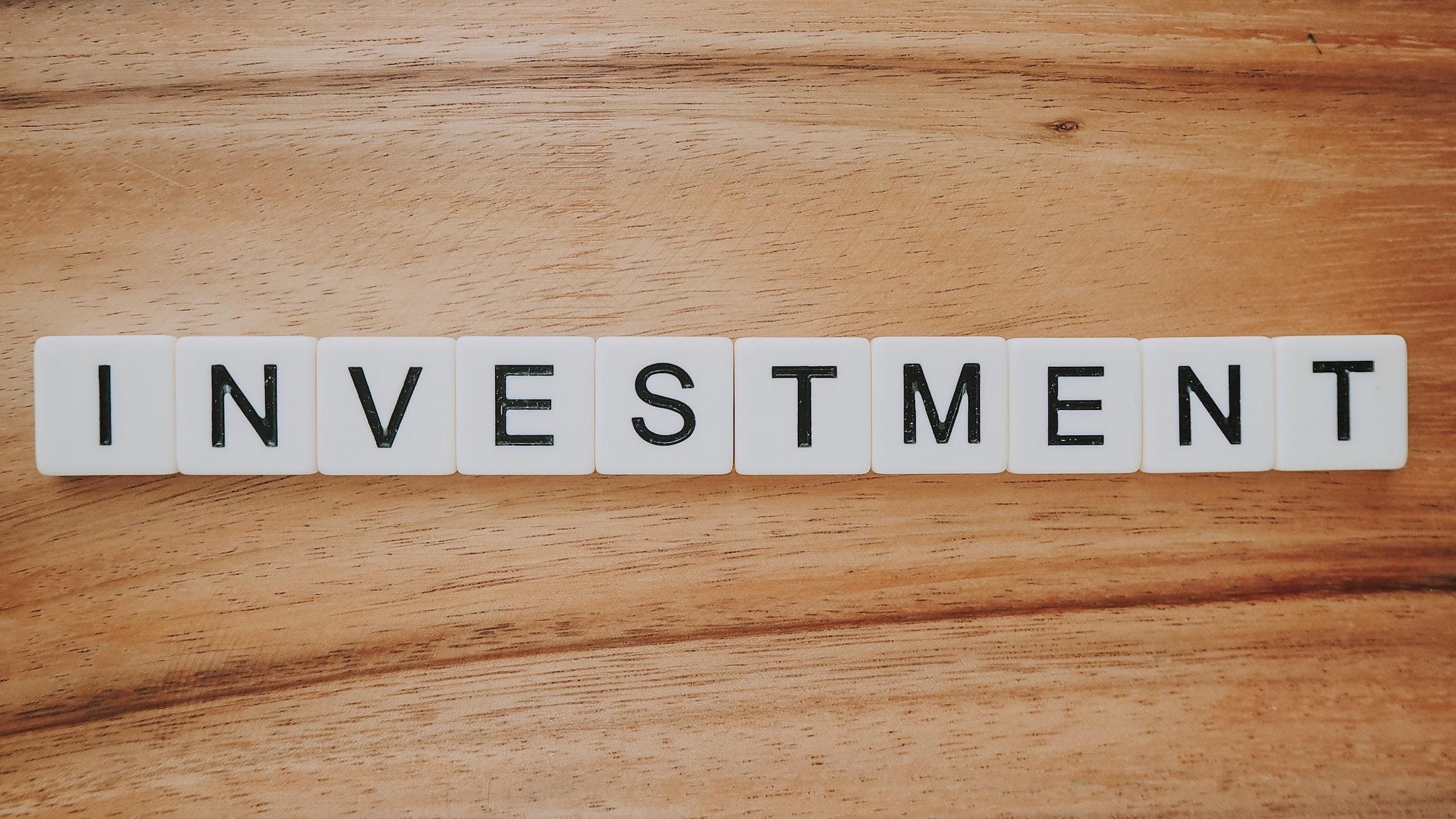 Đầu tư tài chính là gì? 8 hình thức đầu tư tài chính sinh lời nhanh chóng