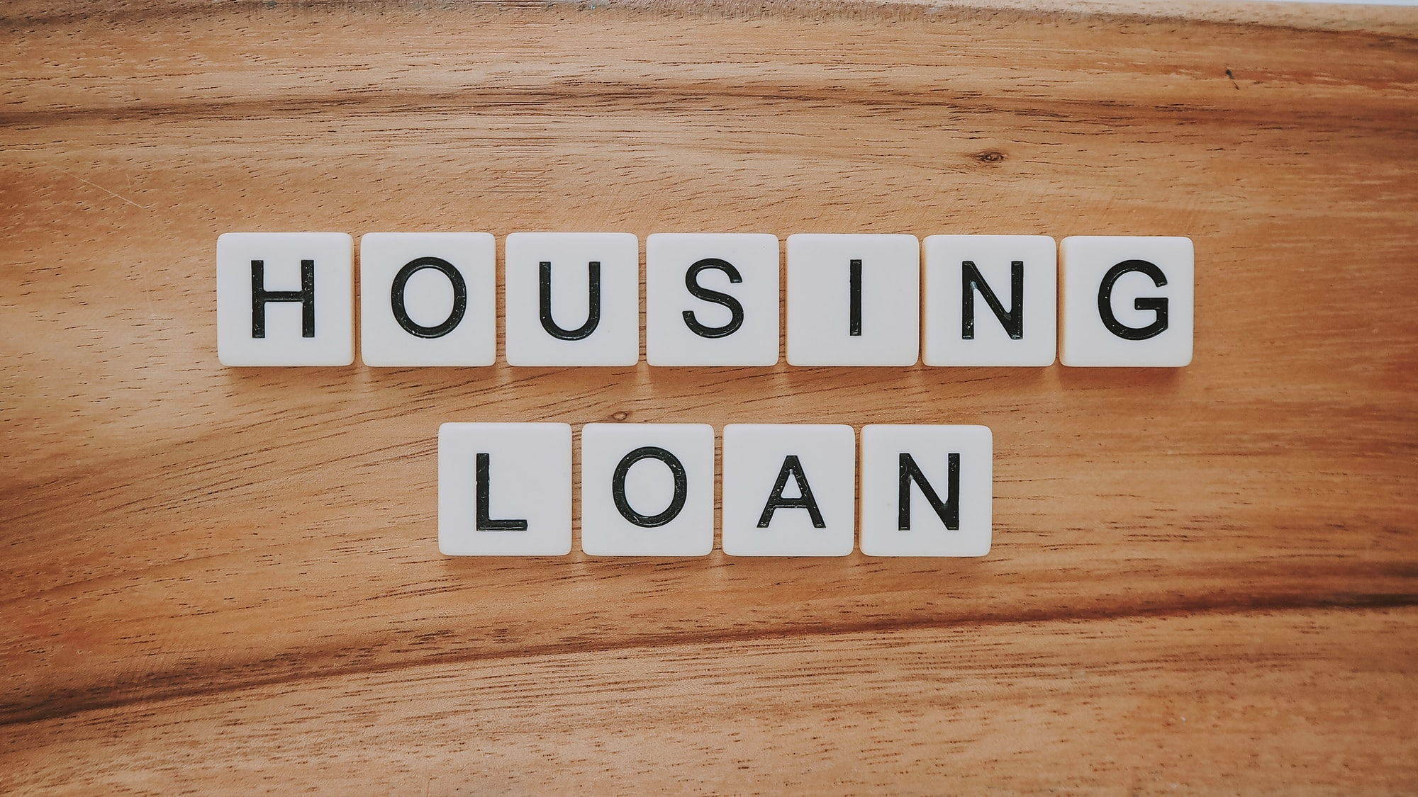 Mortgages & Unconscionable Conduct