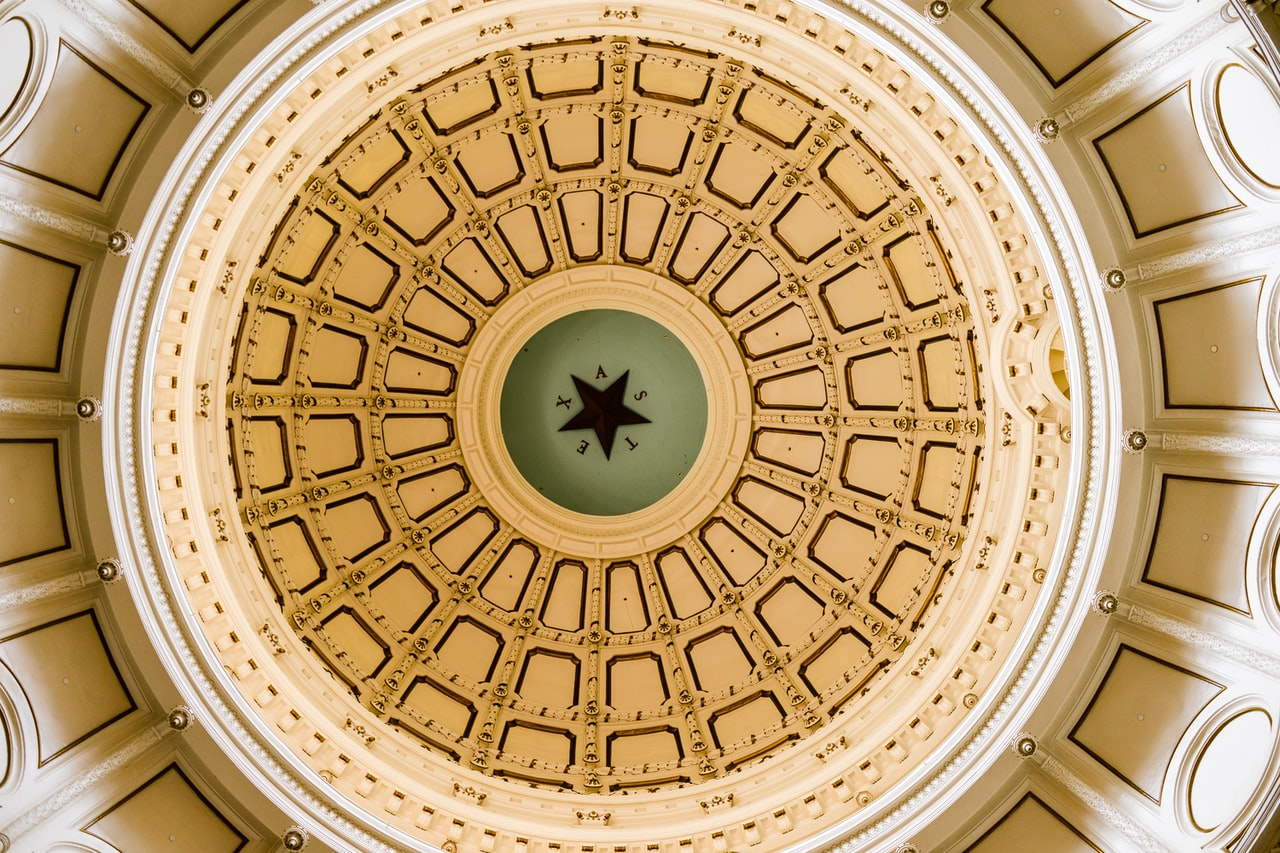 Things to see in Austin Texas