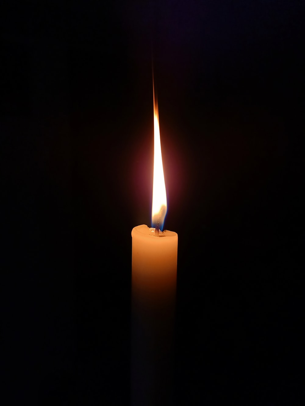 Image result for candle images