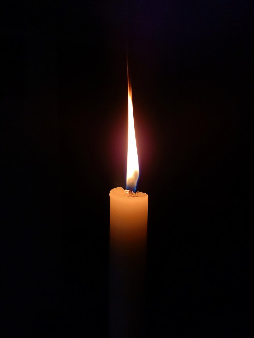 100 Candle Pictures Download Free Images Stock Photos
