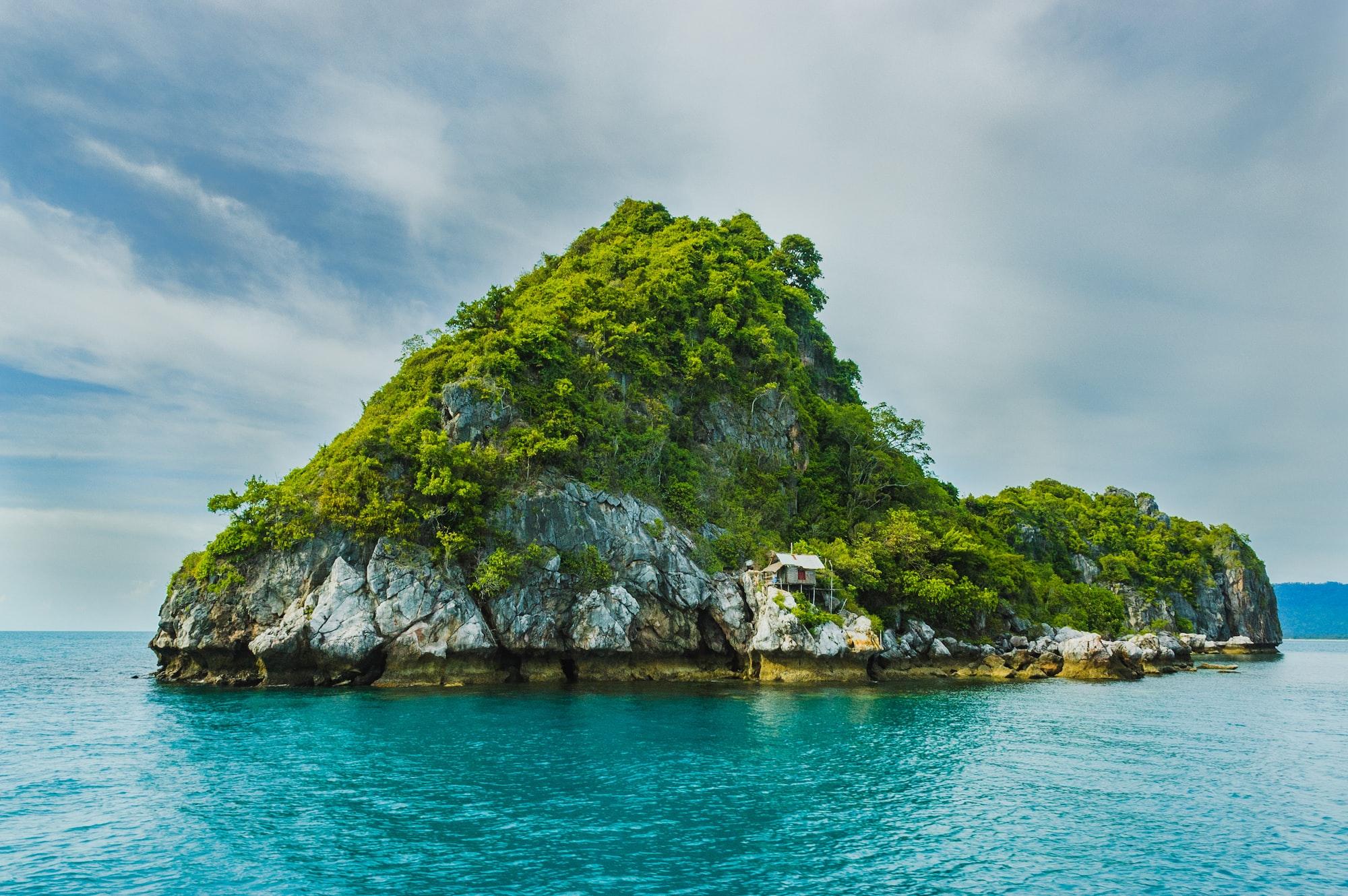 Islands of Nyne: Battle Royaleレビュー