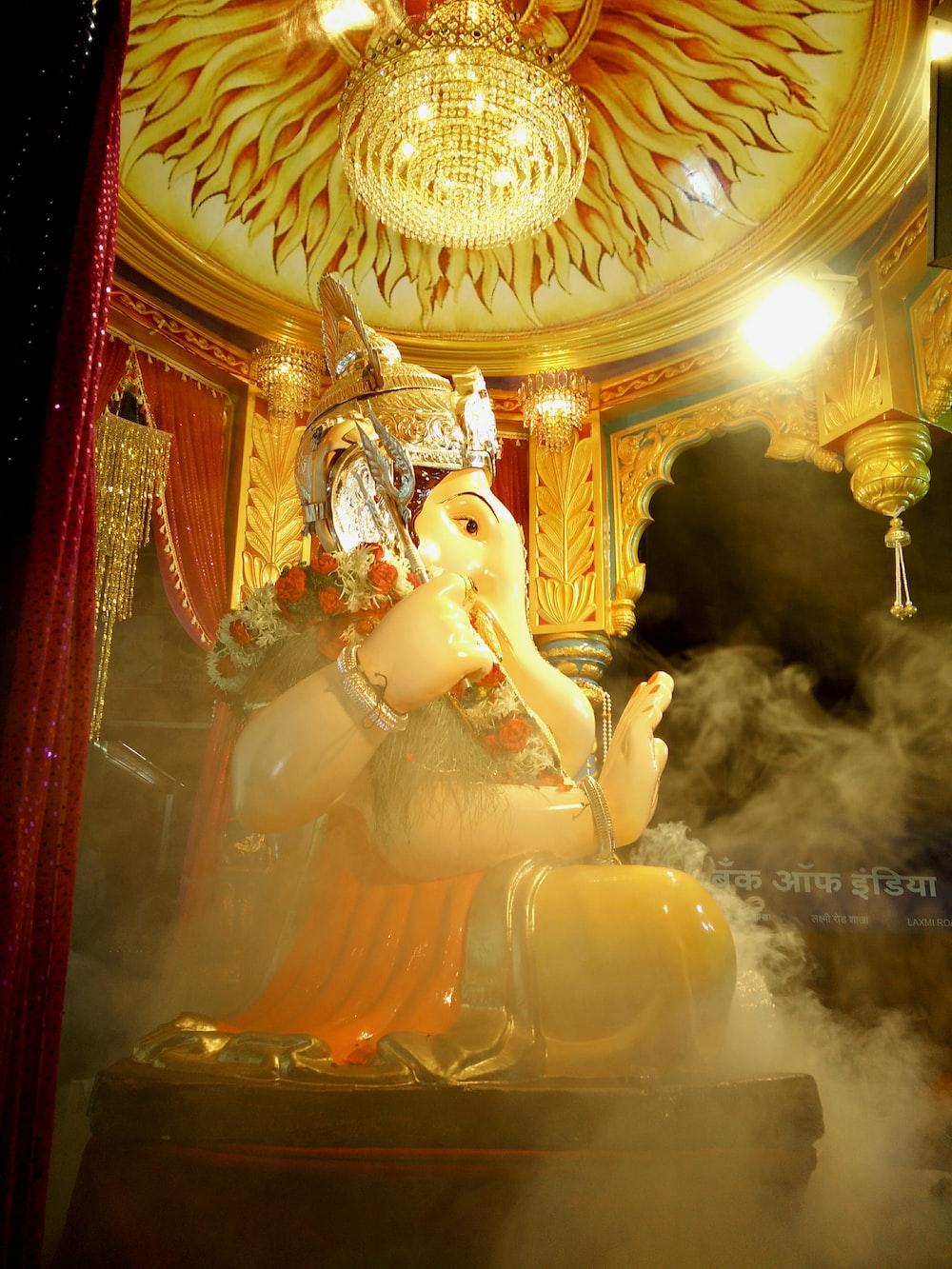 500 Hindu God Images Free Download Download Free Pictures On Unsplash
