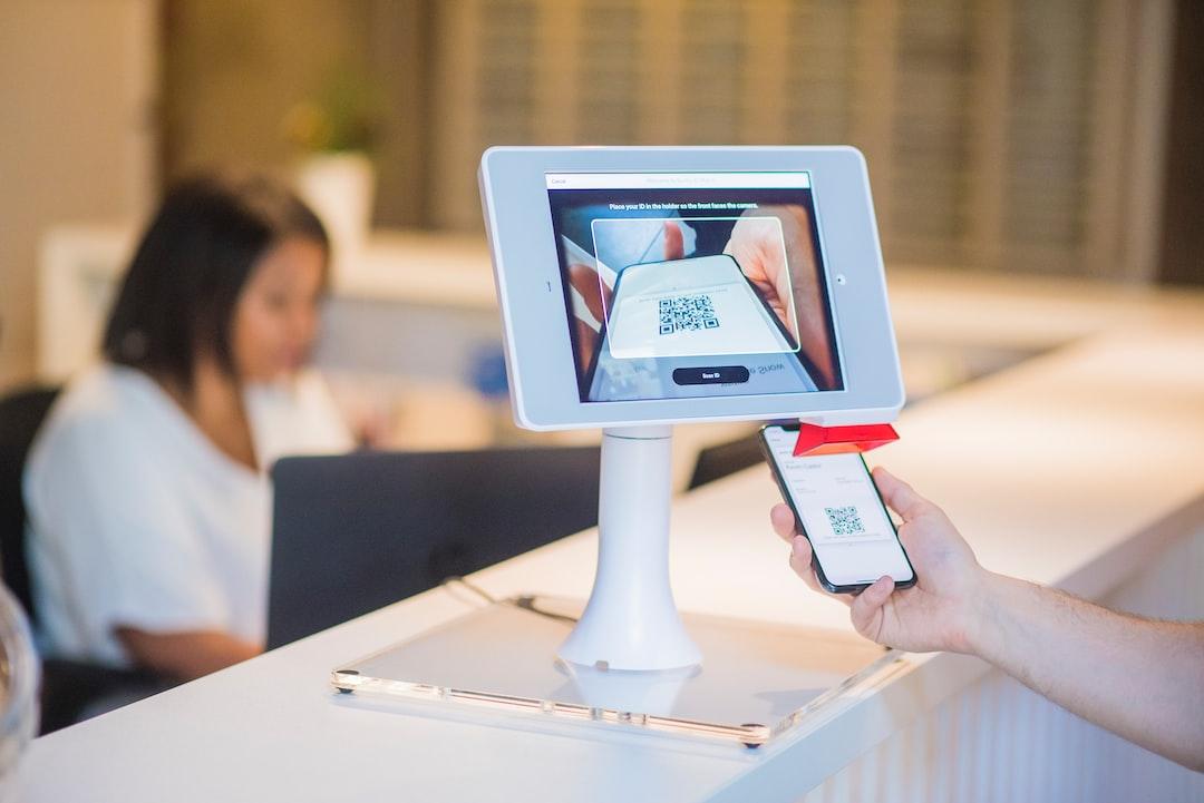Nutricash lança solução de pagamento via celular com QR Code