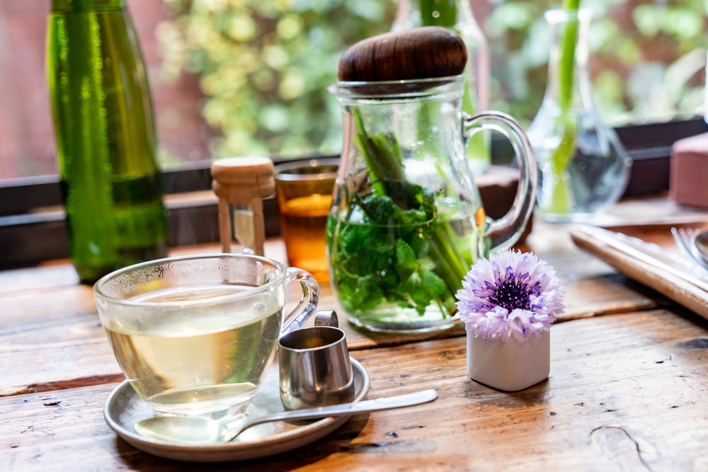 Is Herbal Tea Really Healthy For Everybody?