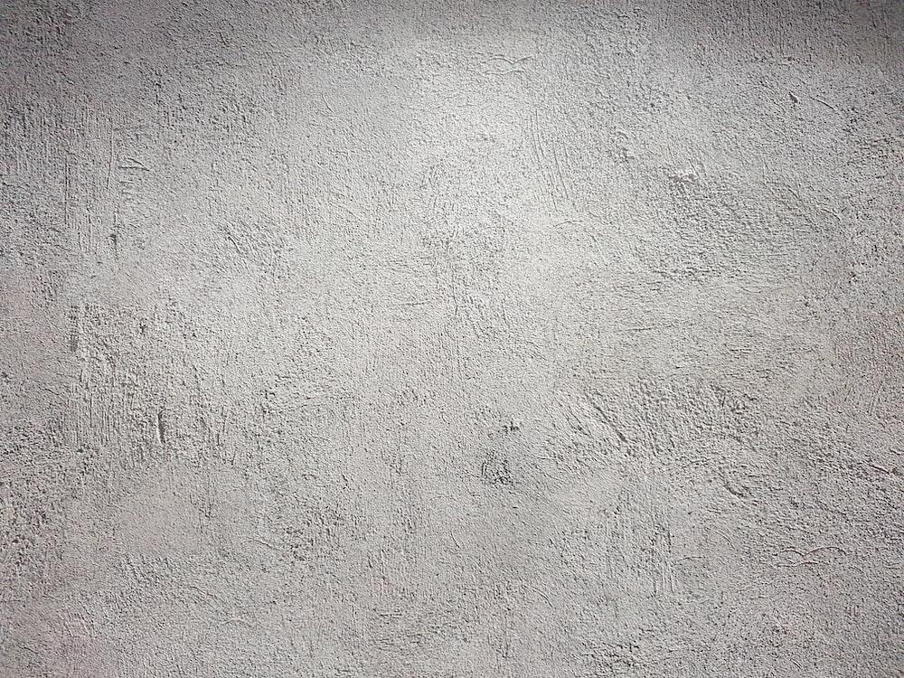 empty gray carpet