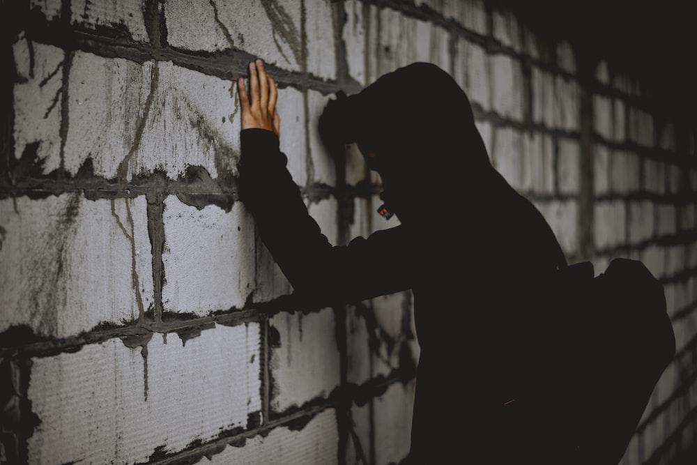 Tangisan dalam Islam