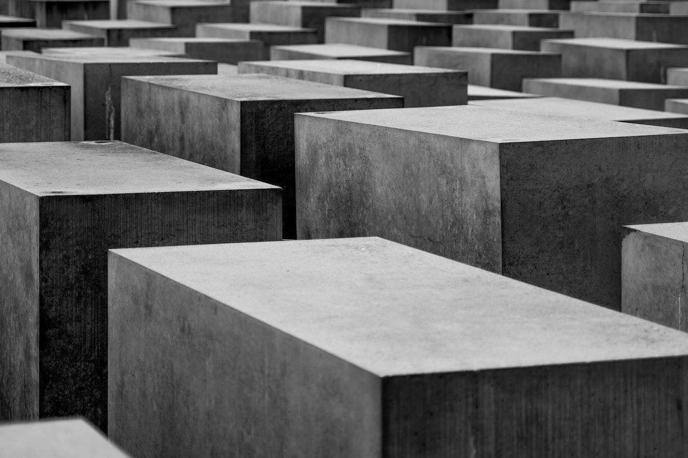 Commémoration de l'Holocauste