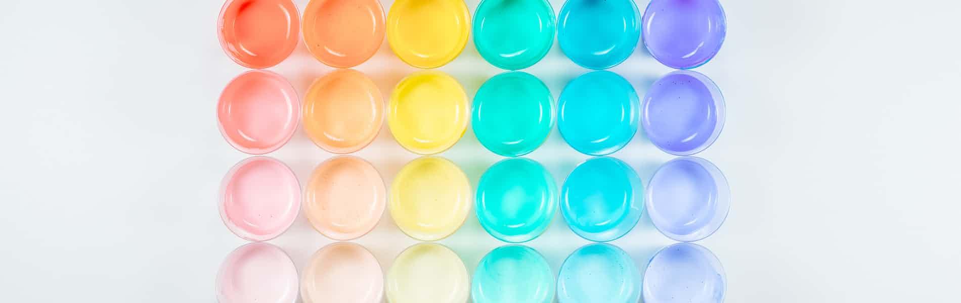 תרופות פסיכואקטיביות – לא מה שחשבתם: מבוא
