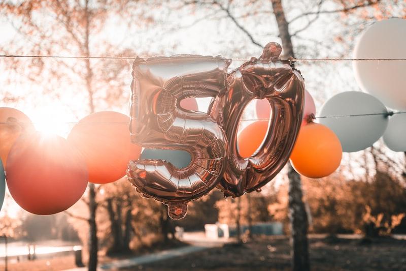 第50篇紀念-探路客15問-來自樹懶的拷問