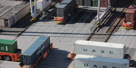 Verte and Manifest partnership bringing sustainability to the supply chain