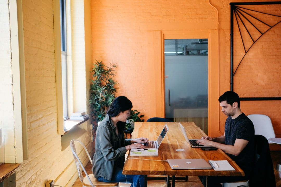 5 Fundamental Productivity Tips for Remote Workers