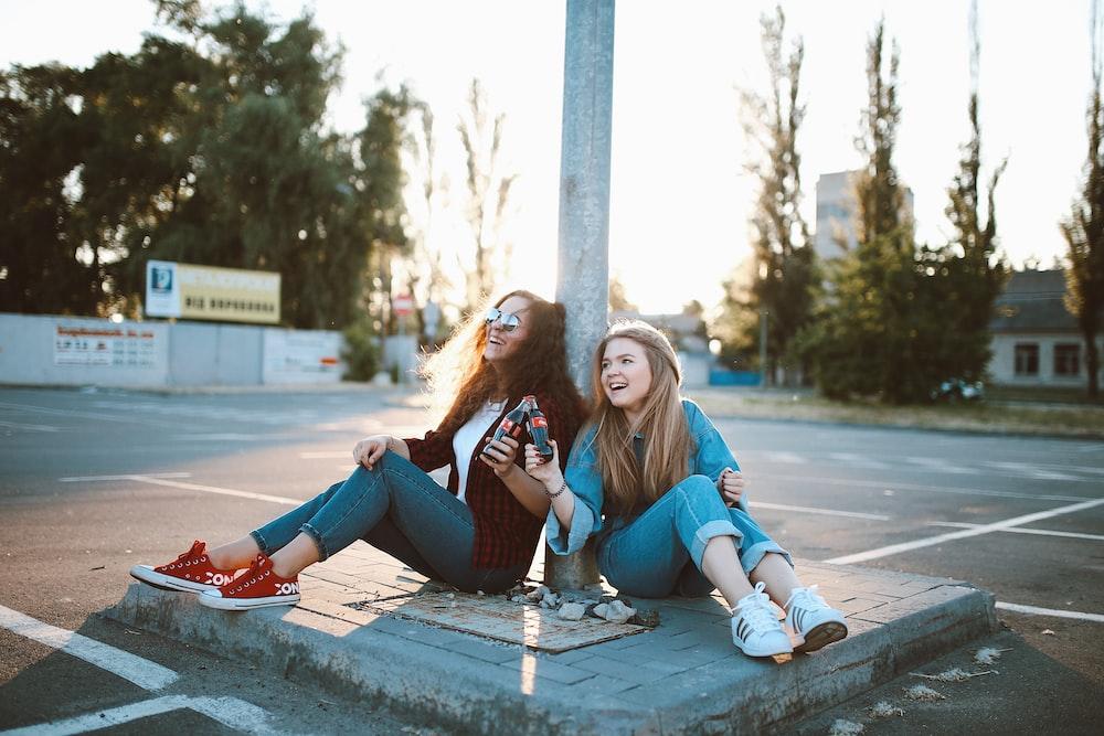 500 Best Friend Images Download Free Pictures On Unsplash Inspiracion para hacer fotos con amigas parte dos. 500 best friend images download free