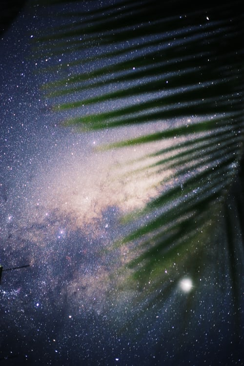 Звёздное небо и космос в картинках - Страница 5 Photo-1559513455-6b937d16d16a?ixlib=rb-1.2