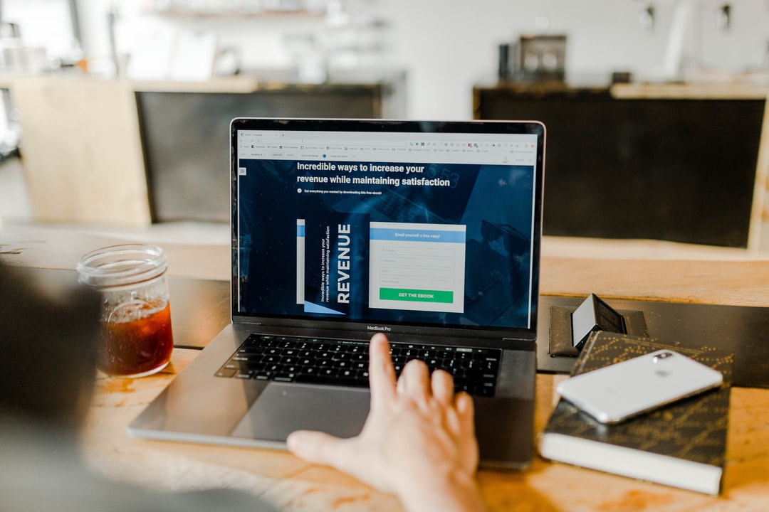 13 Sales Enablement Tools To Consider In 2021