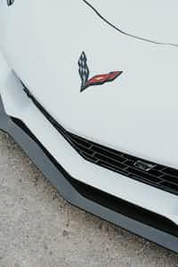 Corvette  feeling stories