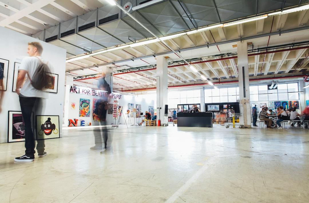 instagram.com/supermartnuernberg – KunstsupermART –  Halle 15 – auf AEG Nürnberg – 31. Mai bis 2. Juni 2019