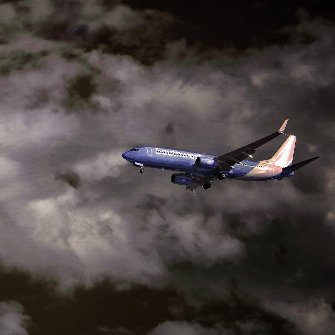 Мога ли да получа компенсация след като полетът ми е закъснял или е бил отменен заради лошо време? Зависи.