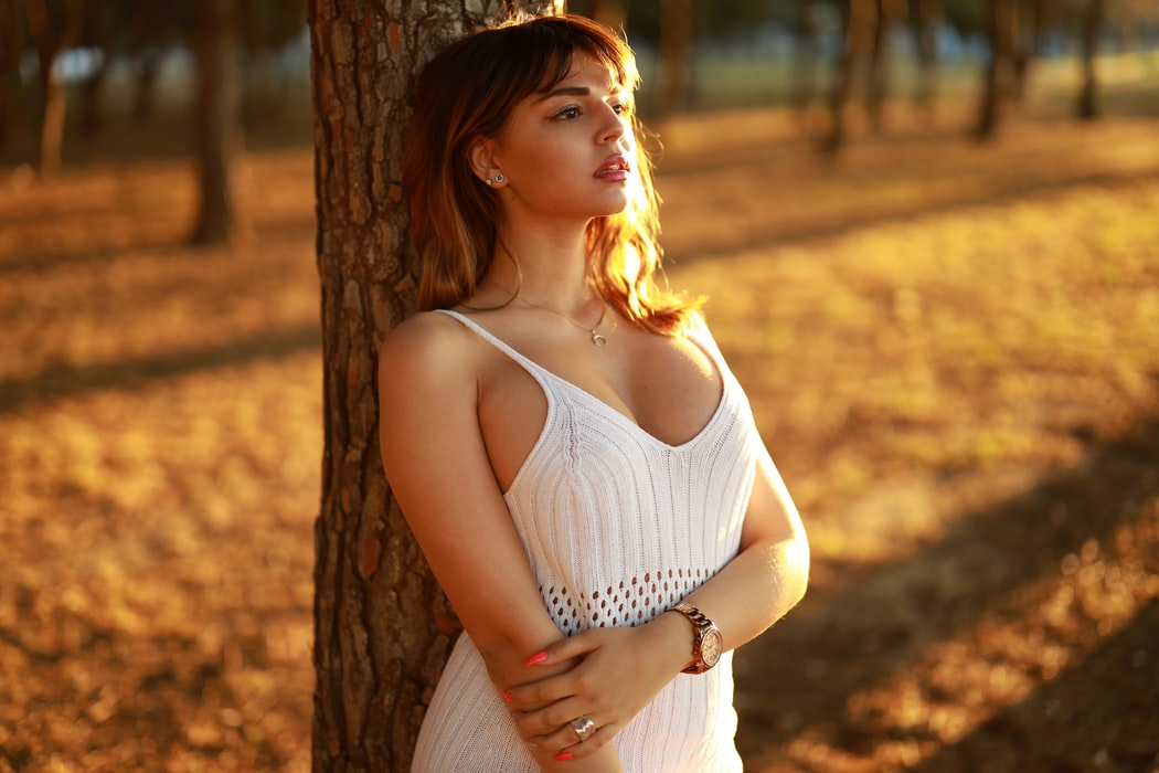 mail order brides and dating tours