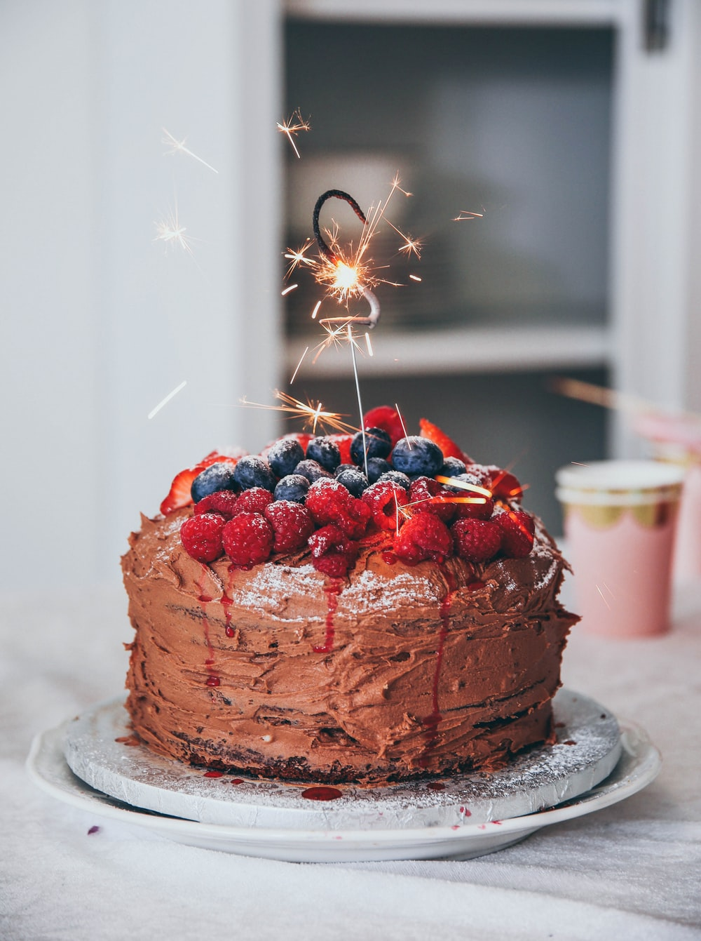 100 Birthday Cake Pictures Download Free Images Stock Photos On Unsplash
