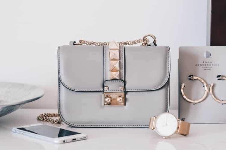 Handbags | 2020 Spring – Summer Woman Handbag Trends
