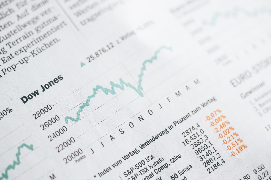 A Basic Introduction to Forex Orders